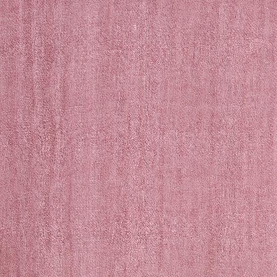 linnen-pink