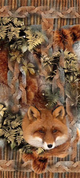 fox-rust