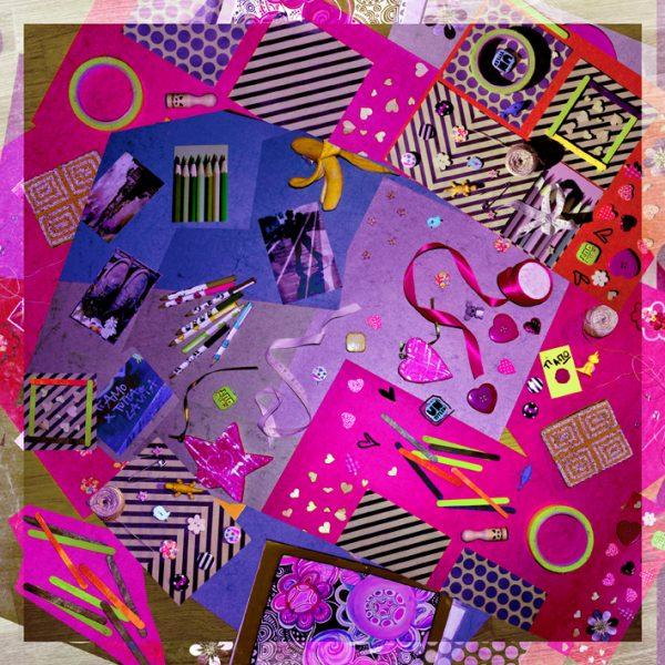 fashion-pink+