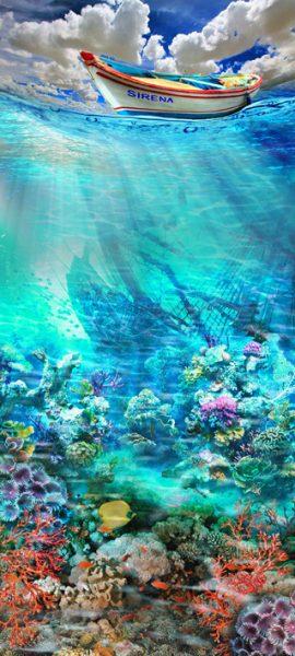 marinelife-aqua+