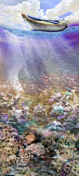 marinelife-lilac+