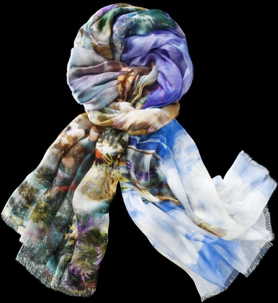marinelife-lilac