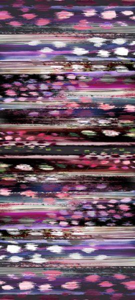 Galaxy-pink+