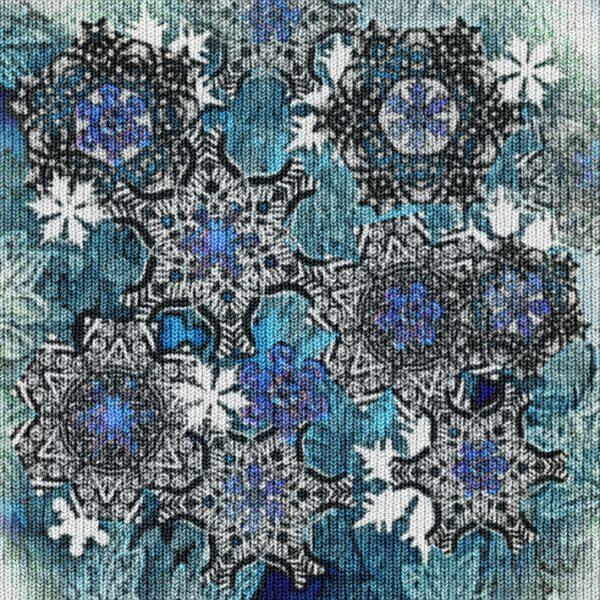 snowflake-blue+