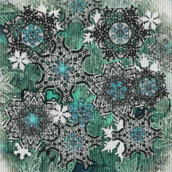 snowflake-turquoise+