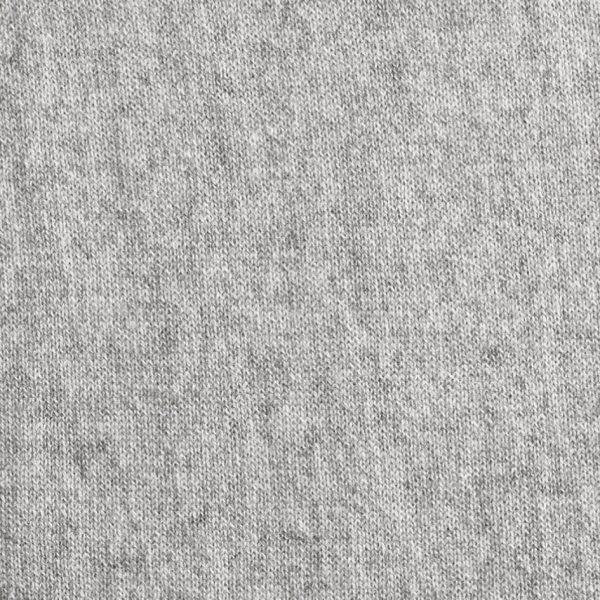 emma-gris